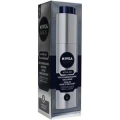 Nivea Dagcreme men active age (50 ml)