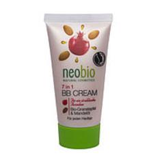 Neobio BB Creme (30 ml)