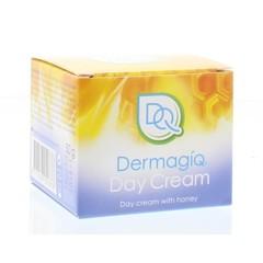 Dermagiq Daycream (50 gram)