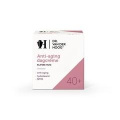 Dr Vd Hoog Dagcreme anti aging 40+ (50 ml)