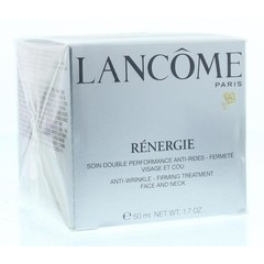 Lancome Renergie anti rides (75 ml)