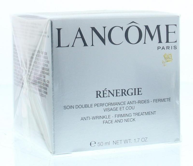 Lancome Lancome Renergie anti rides (75 ml)