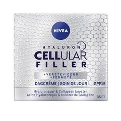 Nivea Cellular renewal dagcreme (50 ml)