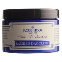 Jacob Hooy Kamille dagcreme (150 ml)
