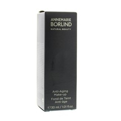 Borlind Anti aging makeup almond 04 (30 ml)