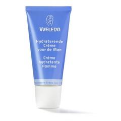 Weleda Hydraterende creme voor de man (30 ml)