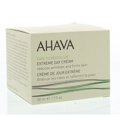 Ahava Day creme extreme firming (50 ml)