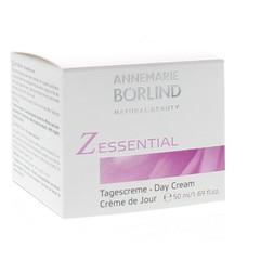 Borlind Z essential dagcreme (50 ml)