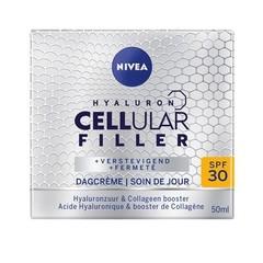 Nivea Hyaluron cellular dagcreme anti age (50 ml)
