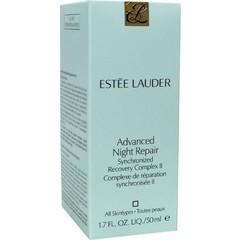 Estee Lauder Advanced night repair recovery complex II (50 ml)