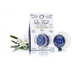 La Fare 1789 Night cream intense bio (30 ml)