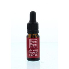 Balm Balm Little miracle rosehip serum (10 ml)