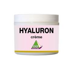 SNP Hyaluron creme (100 gram)