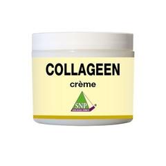 SNP Collageen creme (100 gram)