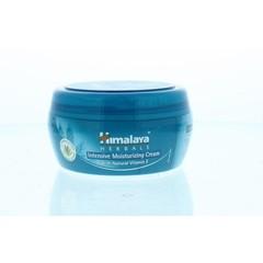 Himalaya Intensive moisturizing cream bio (150 ml)