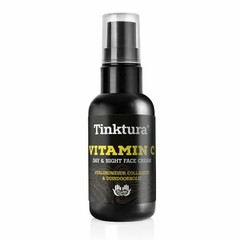 Tinktura Vitamine C Day & Night Facecream (50 milliliter)