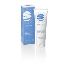 Sea-Line Mineral day & night cream (75 ml)