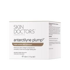 Skin Doctors Antarctilyne (50 ml)