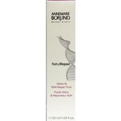 Borlind Naturepair beauty special (50 ml)