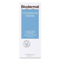 Biodermal Couperose creme (30 ml)