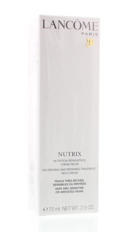 Lancome Lancome Nutrix (75 ml)