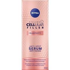 Nivea Cellular anti spot serum hyaluron & elasticity (30 ml)