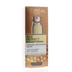 Loreal Age perfect intensieve verzorgingserum (30 ml)