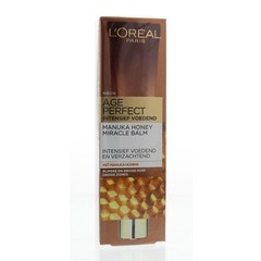 Loreal Age perfect manuka honey balm (40 ml)