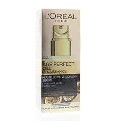Loreal Age perfect cell renaissance serum (30 ml)