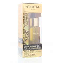 Loreal Dermo expertise age perfect extraordinary oil (30 ml)