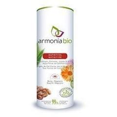 Armonia Voedende creme bio (30 ml)