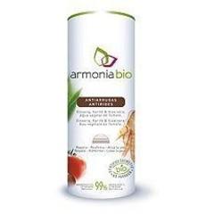 Armonia Creme anti-rimpel bio (30 ml)