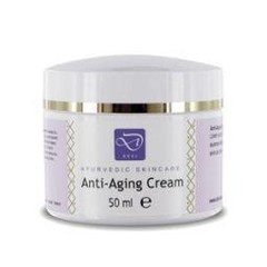 Devi Anti aging cream (50 ml)