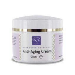 Devi Anti aging cream (50 ml)