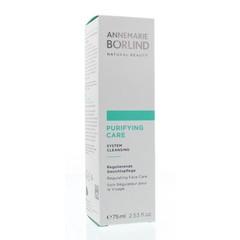 Borlind Purifying care gezichtscreme (75 ml)