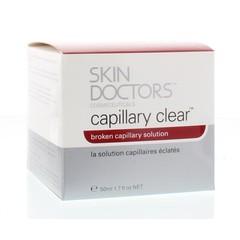 Skin Doctors Capillary clear (50 ml)