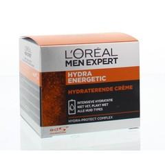 Loreal Men expert hydra intensive 24 h (50 ml)