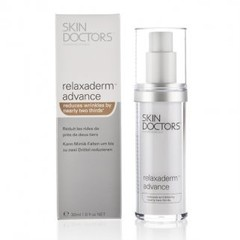 Skin Doctors Relaxaderm advanced (30 ml)