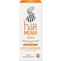 Harmonie Hypo allergeen dag/nacht creme (15 ml)