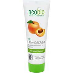 Neobio 24H Balans creme (50 ml)