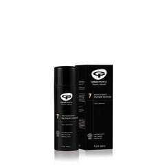 Green People Men antioxidant repair serum (50 ml)