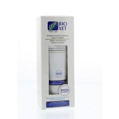 Bioxet Gezichtscreme normale en droge huid (50 ml)
