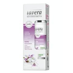 Lavera Serum firming karanja (30 ml)