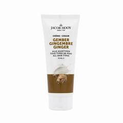 Jacob Hooy Curcuma creme (75 ml)