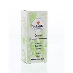 Volatile Cypres (10 ml)
