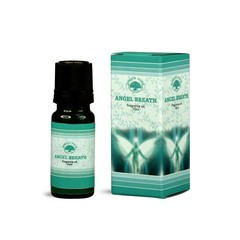 Green Tree Geurolie angel breath (10 ml)