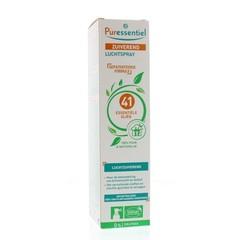 Puressentiel Zuiverende luchtspray 41 essentiele olien (200 ml)