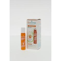 Puressentiel Reisziekte roller 7 essentiele olien (5 ml)