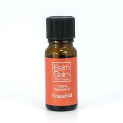 Balm Balm Grapefruit essential oil (10 ml)