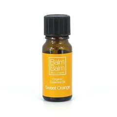 Balm Balm Sweet orange essential oil (10 ml)
